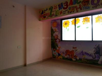 Gallery Cover Image of 960 Sq.ft 2 BHK Apartment for buy in Borivali East for 14900000