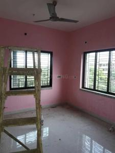 Gallery Cover Image of 580 Sq.ft 2 BHK Apartment for rent in Keshtopur for 7000