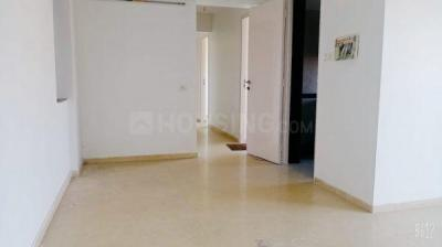 Gallery Cover Image of 750 Sq.ft 2 BHK Apartment for buy in Chembur for 20000000