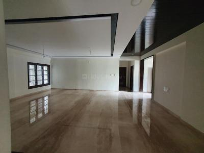Gallery Cover Image of 2610 Sq.ft 3 BHK Apartment for buy in HSR Layout for 27500000