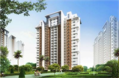 Gallery Cover Image of 1314 Sq.ft 3 BHK Apartment for buy in Karappakam for 9052011