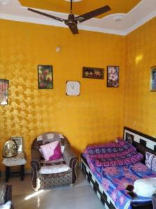 Gallery Cover Image of 900 Sq.ft 2 BHK Independent House for buy in Clement Town for 4500000