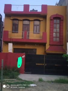 Gallery Cover Image of 2000 Sq.ft 3 BHK Independent House for buy in Shakti Khand for 30000000