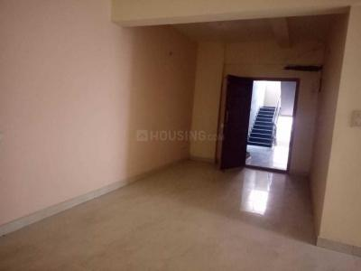 Gallery Cover Image of 1210 Sq.ft 2 BHK Apartment for buy in Kalyan Nagar for 7517000