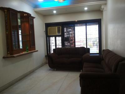 Gallery Cover Image of 950 Sq.ft 2 BHK Apartment for rent in Andheri West for 54000