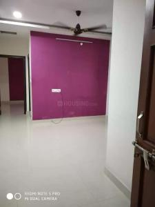 Gallery Cover Image of 550 Sq.ft 1 BHK Apartment for rent in Mahamood Apartments, Yousufguda for 7500