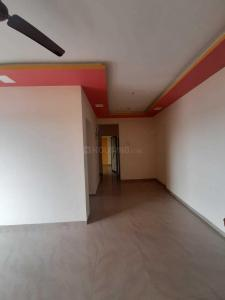 Gallery Cover Image of 980 Sq.ft 2 BHK Apartment for rent in Om Sai Laxmi Residency, Vasai East for 10000