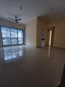 Gallery Cover Image of 925 Sq.ft 2 BHK Apartment for buy in Virar West for 3500000