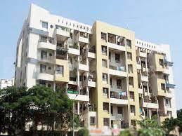 Gallery Cover Image of 1080 Sq.ft 2 BHK Apartment for buy in Lalwani Vastu, Viman Nagar for 8000000