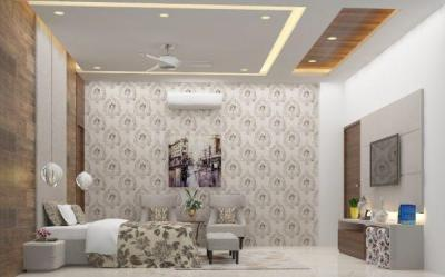 Gallery Cover Image of 1600 Sq.ft 3 BHK Apartment for buy in Ansal API E Block, Palam Vihar for 8100000
