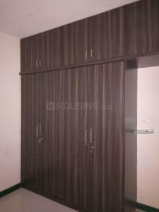 Gallery Cover Image of 1495 Sq.ft 3 BHK Apartment for rent in Kukatpally for 25000