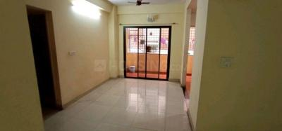 Gallery Cover Image of 1312 Sq.ft 2 BHK Apartment for rent in The Green, Kartik Nagar for 22000