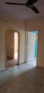 Gallery Cover Image of 1000 Sq.ft 2 BHK Apartment for rent in Kopar Khairane for 24000