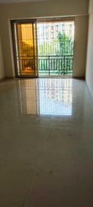 Gallery Cover Image of 1350 Sq.ft 3 BHK Apartment for rent in Kalwa for 24000