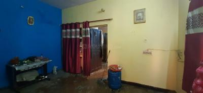 Gallery Cover Image of 350 Sq.ft 1 BHK Apartment for rent in Sahibabad for 6500