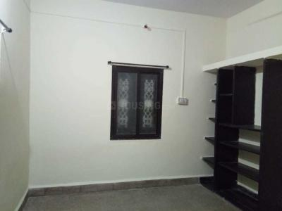 Gallery Cover Image of 2300 Sq.ft 3 BHK Independent House for rent in Ahmednagar for 15000
