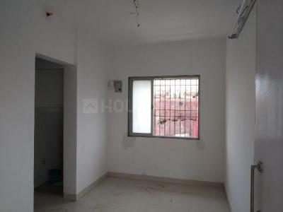 Gallery Cover Image of 350 Sq.ft 1 RK Apartment for rent in Andheri East for 16000