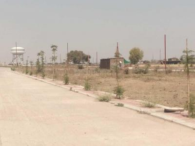 Gallery Cover Image of  Sq.ft Residential Plot for buy in Sangam Nagar for 3000000