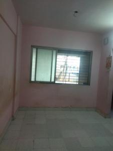 Gallery Cover Image of 300 Sq.ft 1 RK Apartment for buy in Chandak Sparkling Wings, Dahisar East for 4800000