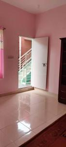 Gallery Cover Image of 200 Sq.ft 1 RK Independent House for rent in Harlur for 6000