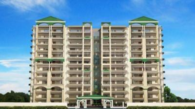 Gallery Cover Image of 3260 Sq.ft 4 BHK Apartment for buy in Earthcon Royal Green, Surajpur Site V for 12500000