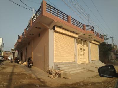 450 Sq.ft Residential Plot for Sale in Maruti Kunj, Gurgaon