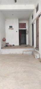 Gallery Cover Image of 1000 Sq.ft 3 BHK Independent House for buy in IMT view, Manesar for 2600000