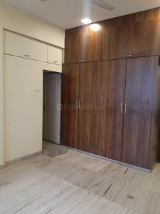 Gallery Cover Image of 1450 Sq.ft 2 BHK Apartment for rent in Juhu for 95000