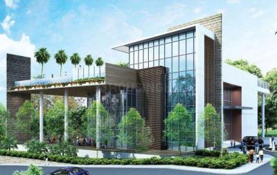 Gallery Cover Image of 1600 Sq.ft 3 BHK Apartment for buy in Rajesh  Raj Grandeur, Powai for 46000000