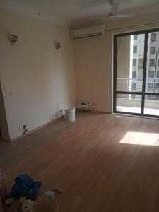 Gallery Cover Image of 1950 Sq.ft 3 BHK Apartment for rent in Sector 50 for 30000