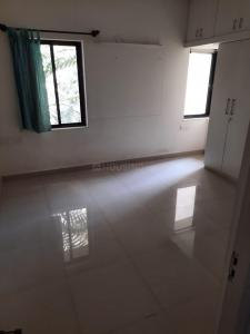 Gallery Cover Image of 1250 Sq.ft 2 BHK Apartment for rent in Sterling shalom, Brookefield for 26000