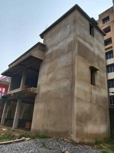 Gallery Cover Image of 1500 Sq.ft 2 BHK Apartment for buy in Phulnakhara for 4000000