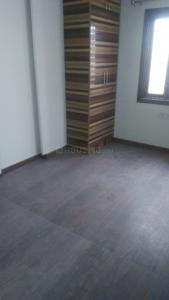 Gallery Cover Image of 980 Sq.ft 2 BHK Independent Floor for rent in Sector 16 Rohini for 17000