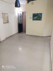 Gallery Cover Image of 875 Sq.ft 2 BHK Apartment for rent in Nungambakkam for 18000