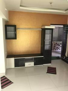 Gallery Cover Image of 640 Sq.ft 1 BHK Apartment for buy in Veer Yashwant Viva Township, Nalasopara East for 3100000