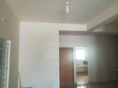 Gallery Cover Image of 1610 Sq.ft 3 BHK Independent House for buy in Neelikonampalayam for 5800000