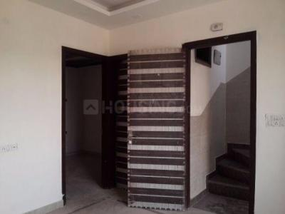 Gallery Cover Image of 900 Sq.ft 3 BHK Apartment for buy in Sector 13 Rohini for 12500000