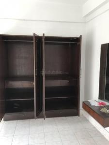 Gallery Cover Image of 735 Sq.ft 2 BHK Apartment for rent in Bhowanipore for 40000
