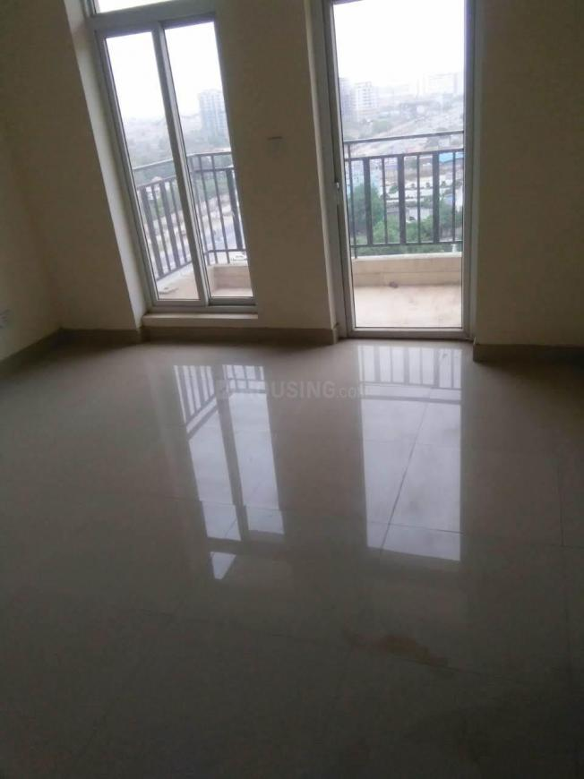 Living Room Image of 1100 Sq.ft 3 BHK Independent Floor for buy in Milakpur Goojar for 2350000