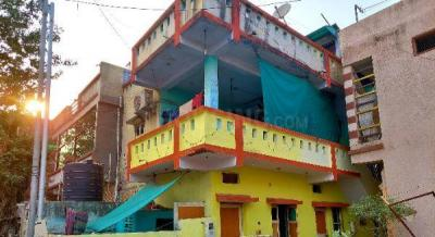 Gallery Cover Image of 2600 Sq.ft 4 BHK Independent House for buy in Saraspur for 3400000