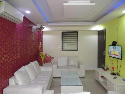 Gallery Cover Image of 750 Sq.ft 2 BHK Independent Floor for buy in Sector 21D for 2400000