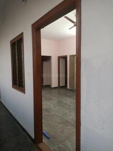 Gallery Cover Image of 900 Sq.ft 2 BHK Independent House for rent in Mahadevpur Colony for 12500
