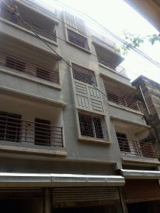 Gallery Cover Image of 650 Sq.ft 2 BHK Apartment for buy in Uttarpara for 1495000