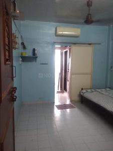 Gallery Cover Image of 300 Sq.ft 1 RK Apartment for rent in Gabriel Apartment, Borivali West for 25000