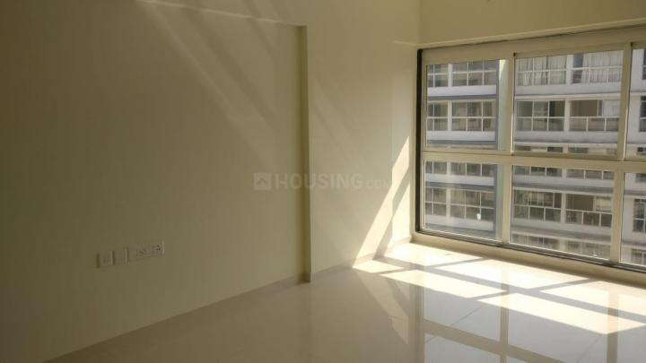 Bedroom Image of 1423 Sq.ft 3 BHK Independent House for rent in Chembur for 55000