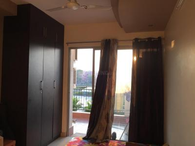 Gallery Cover Image of 1134 Sq.ft 2 BHK Apartment for rent in Peeramcheru for 23000