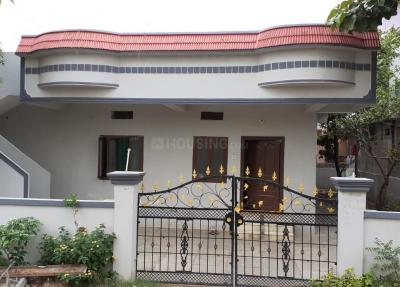 Gallery Cover Image of 3000 Sq.ft 3 BHK Independent House for buy in Boduppal for 20000000