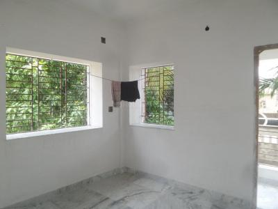 Gallery Cover Image of 770 Sq.ft 2 RK Apartment for rent in Baishnabghata Patuli Township for 15000