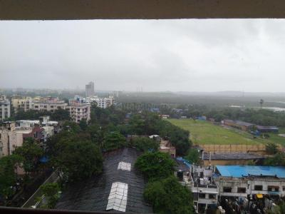 Gallery Cover Image of 1200 Sq.ft 3 BHK Apartment for buy in Borivali West for 30000000