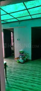 Gallery Cover Image of 1200 Sq.ft 2 BHK Apartment for rent in Paschim Vihar for 15000